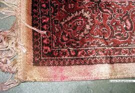 Royal Palace Handmade Rugs Fake Silk Rugs What You Need To Know U2013 Rug