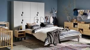 30 small bedroom ideas ikea youtube