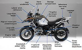 bmw 1200 gs adventure for sale in south africa 2014 bmw r1200gs adventure review ride