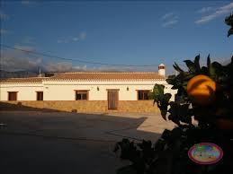 Wie Findet Man Ein Haus Zum Kaufen Mieten In Spanien Spainhouses Net
