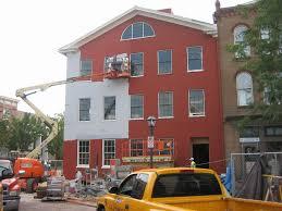 dunn edwards exterior paint colors home design ideas
