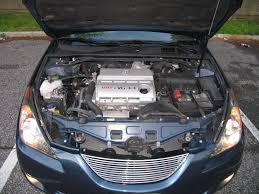 Camry Engine Specs Toyota Camry Solara Engine Gallery Moibibiki 5