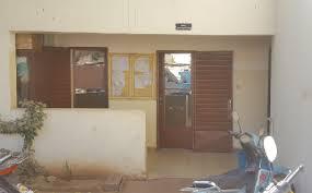 bureau du chef mali trade portal