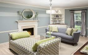 daybed living room interior awesome design ideas using round