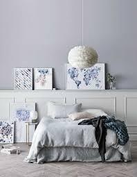 femme chambre chambre cocooning nos plus belles 2017 et décoration chambre