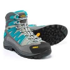 asolo womens hiking boots canada s boots average savings of 58 at trading post