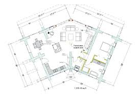 house square footage floor plans 2500 square feet sq ft ranch house plans beautiful log