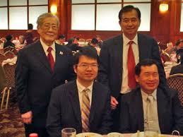 bureau de repr駸entation de taipei summer 2009 newsletter the yee fung global voice