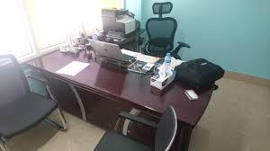 Argos Office Desks Mesmerizing Breathtaking Desks For Sale 0 Writing Desk Argos