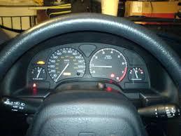 manual repair free 2002 saturn vue instrument cluster help 2002 saturn sl2 dash light out saturnfans com forums