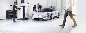 Porsche Zentrum Baden Baden Porsche Jobs Und Karriere Porsche Deutschland