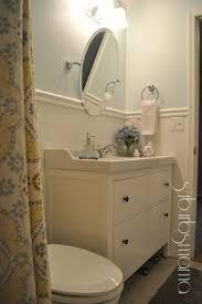 Ikea Bathroom Vanity Cabinets by Bathroom Cheap White Ikea Bathroom Vanity Cabinet With Round