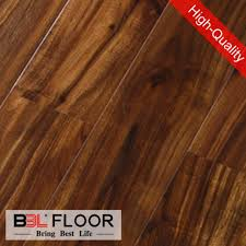 Ikea Underlay For Laminate Flooring Flooring Rubber Wood Floors Laminated Flooring Stunning Laminate