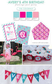 352 best preppy parties images on pinterest birthday party ideas