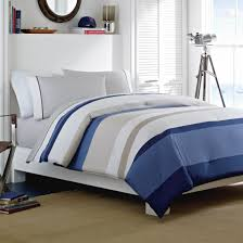 Beach Comforter Sets Nautical Comforters And Bedding Set Ebay In Nautical Comforter