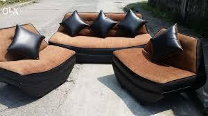 cheapest sofa set online cheapest sofa set online olx blackfridays co
