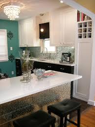 modern kitchen mats kitchen lime green kitchen rug blue kitchen rugs 8 x 10 area