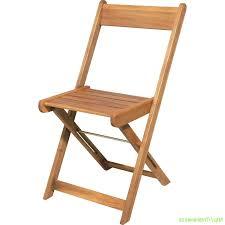 gifi housse de canapé housse de chaise extensible gifi housse de canapé extensible