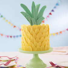 cake ideas wilton cake ideas cakes ideas