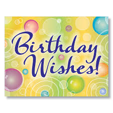 the unforgettable happy birthday cards unique and unforgettable birthday wishes that can make your