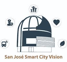 San Jose Crime Rate Map san jose ca official website smart city vision