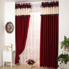 black and red curtains for bedroom awesome black and red black and red bedroom curtains ideas top for in furniture home