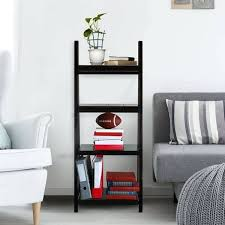 Mission Bookshelves by Folding Bookshelves Target Okebuy