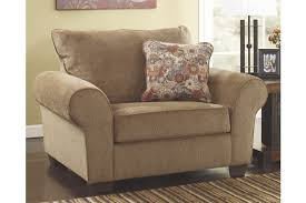 Oversized Armchair Australia Galand Oversized Chair Ashley Furniture Homestore