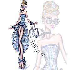 37 best hayden williams disney illustrations images on pinterest