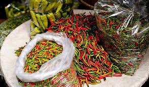 cuisine tha andaise tout savoir sur la cuisine thaïlandaise edélices