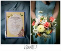 wedding invitations san antonio uncategorized wedding invitation 101 amsterdam and beyond