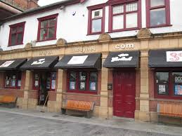 Top Bars Newcastle 65 Best Newcastle Upon Tyne Images On Pinterest Newcastle