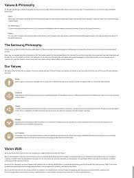 Email Complaint Letter Format by Top 63 Complaints And Reviews About Samsung Tablets