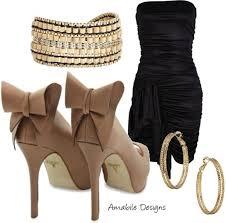 104 best little black dress images on pinterest clothes love