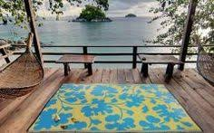 Plastic Outdoor Rugs For Patios Costco Outdoor Rugs Exorugs Ideas Pinterest Contemporary
