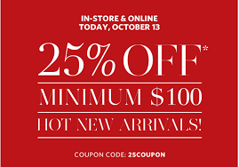 addition canada thanksgiving offers get 25 100 of
