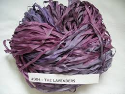 dyed ribbon add to cart