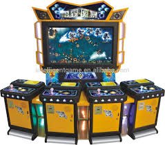 fish game room fish game room suppliers and manufacturers at