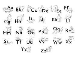 35 best zoo phonics images on pinterest preschool alphabet zoo