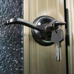 Interior Door Locks Types Interior Door Locks Interior Door Locks Center Divinity