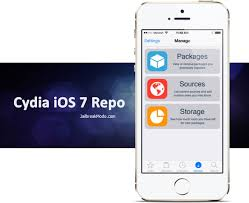 game mod cydia repo best cydia sources repos of 2014 for ios 7 x tweaks and mods gadgets