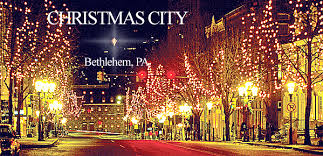 christmas lights in pa marvellous design christmas lights bethlehem pa display in near 2017