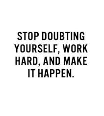 work motivational quotes captivating best 25 work motivational