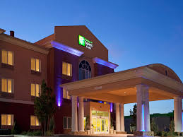 Zip Code Map Reno by Holiday Inn Express U0026 Suites Reno Airport Hotel By Ihg