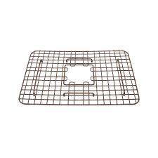 shop sinkology kitchen sink accessory kit at lowes
