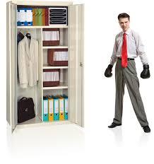 armoires de bureau armoire bureau penderie armoire métallique