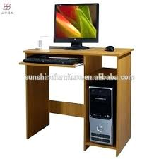 Wood Computer Desk For Home Computer Desk For Cheap U2013 Archana Me