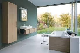 Neues Badezimmer Kosten Idea Küchen Ag Massküchen Und Bäder Für Jedes Budget