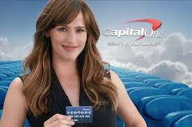 actress in capitol one commercial2015 how jennifer garner went full minivan majority