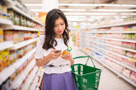 what is in a food label you may be surprised harvard health